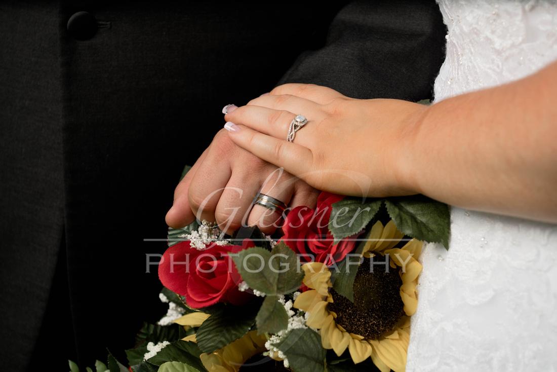 Wedding_Photography_Nanty-Glo_PA_6-26-21-456