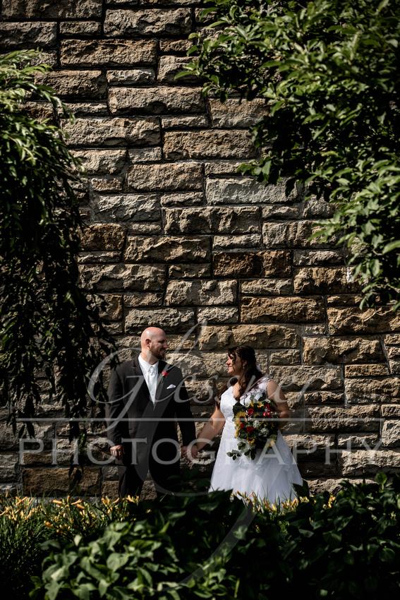 Wedding_Photography_Nanty-Glo_PA_6-26-21-441