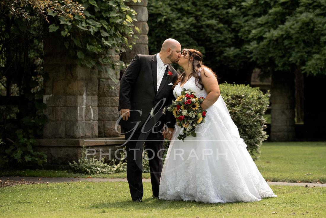 Wedding_Photography_Nanty-Glo_PA_6-26-21-452