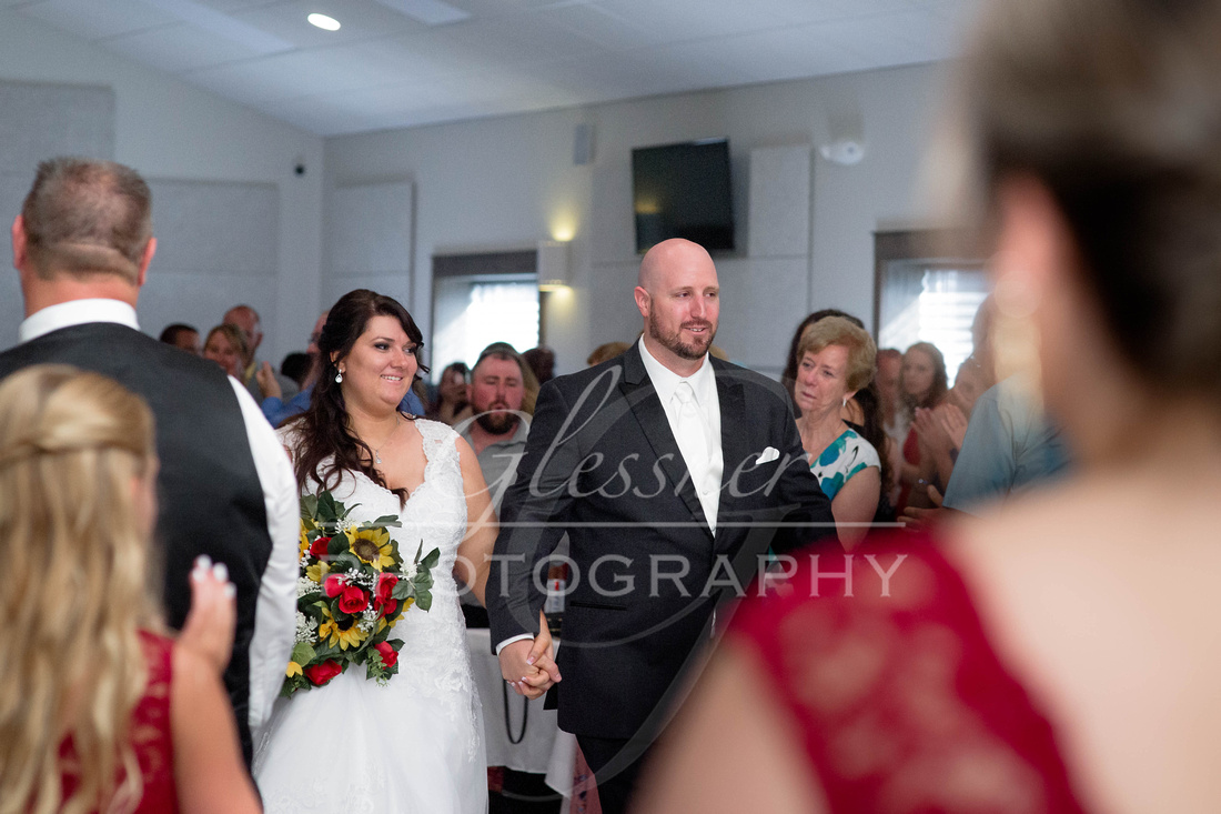 Wedding_Photography_Nanty-Glo_PA_6-26-21-1048