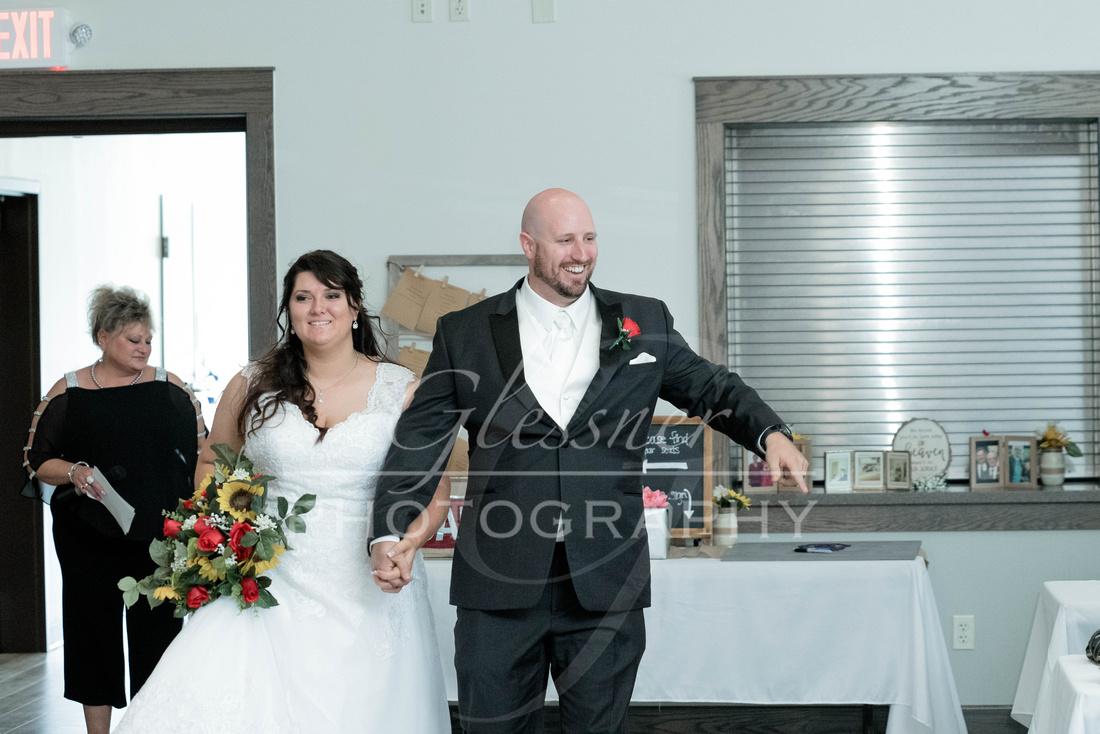 Wedding_Photography_Nanty-Glo_PA_6-26-21-896