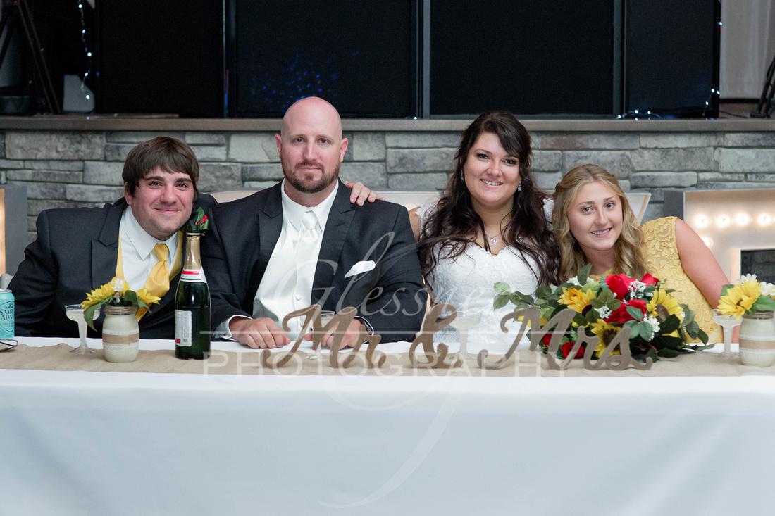 Wedding_Photography_Nanty-Glo_PA_6-26-21-1051