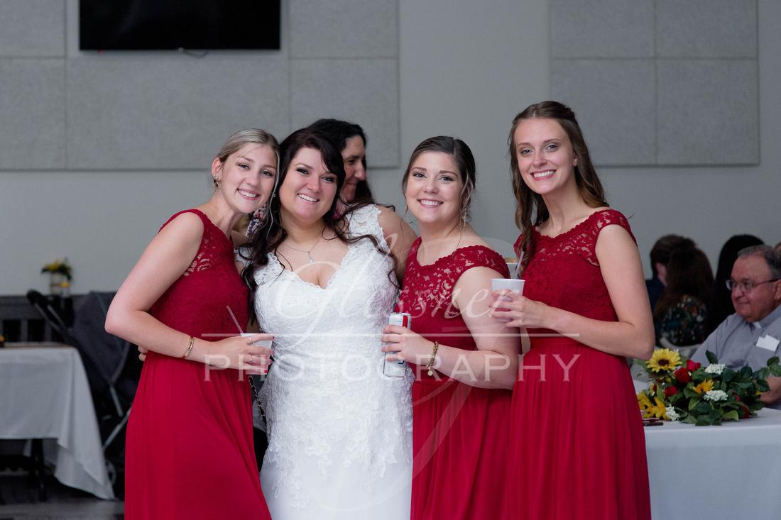 Wedding_Photography_Nanty-Glo_PA_6-26-21-1089