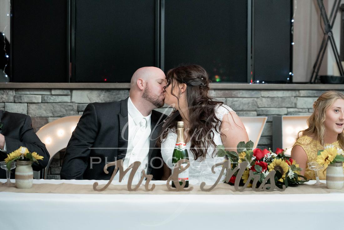 Wedding_Photography_Nanty-Glo_PA_6-26-21-902