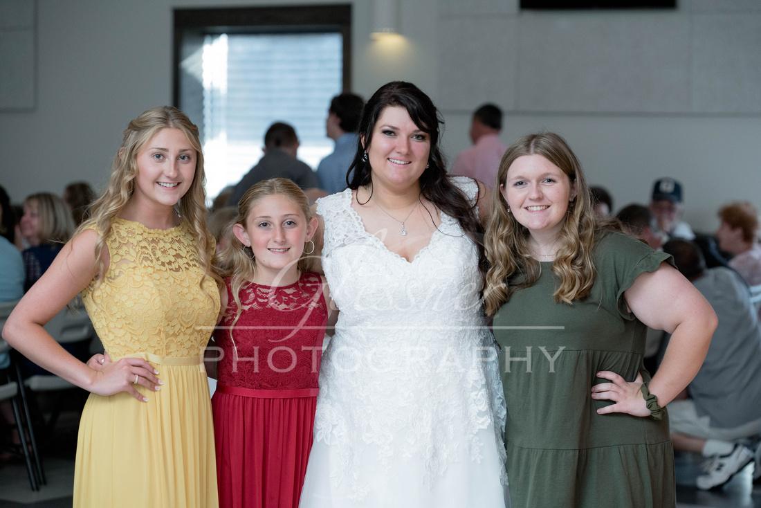 Wedding_Photography_Nanty-Glo_PA_6-26-21-486