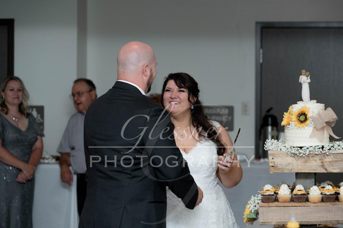 Wedding_Photography_Nanty-Glo_PA_6-26-21-491