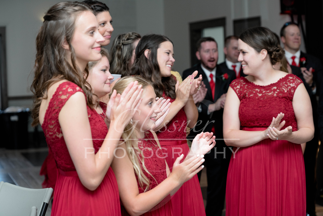 Wedding_Photography_Nanty-Glo_PA_6-26-21-513