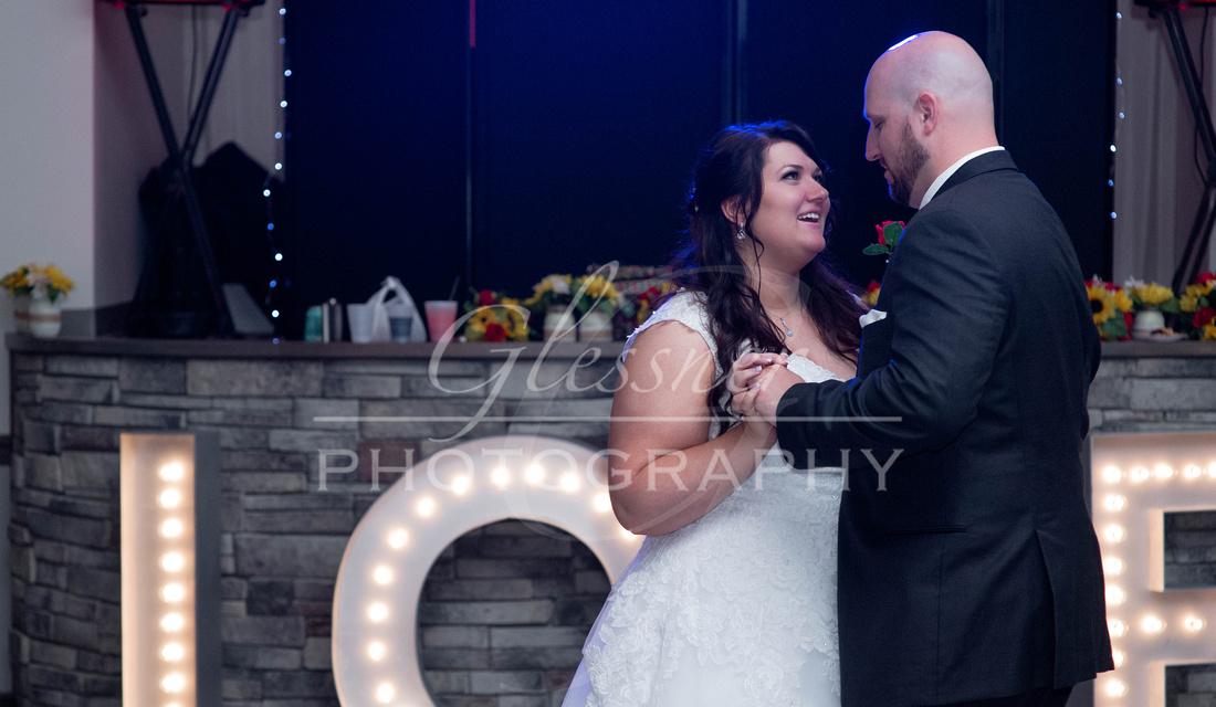 Wedding_Photography_Nanty-Glo_PA_6-26-21-1125