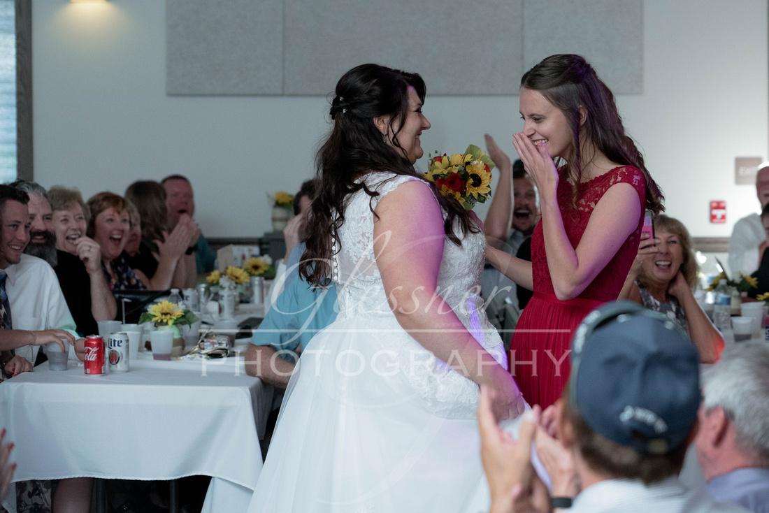 Wedding_Photography_Nanty-Glo_PA_6-26-21-607