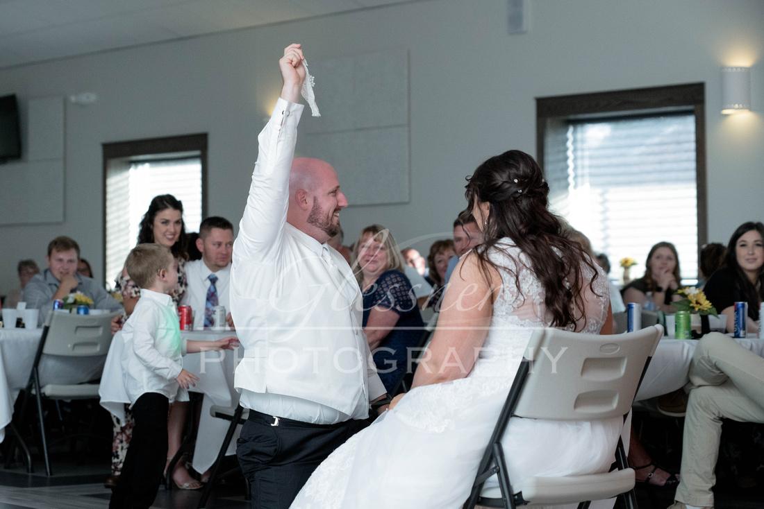 Wedding_Photography_Nanty-Glo_PA_6-26-21-603