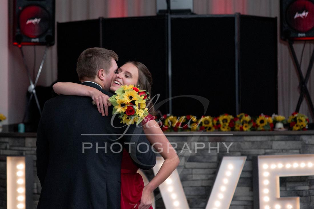 Wedding_Photography_Nanty-Glo_PA_6-26-21-1233
