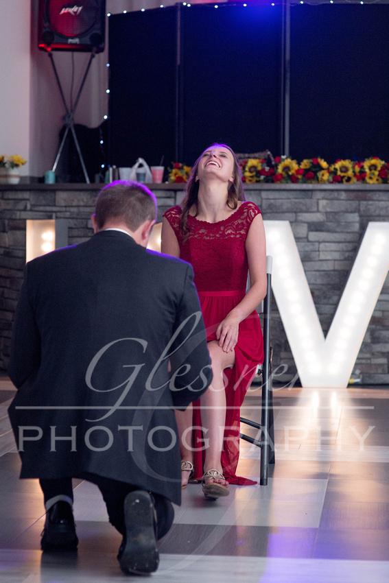 Wedding_Photography_Nanty-Glo_PA_6-26-21-1225