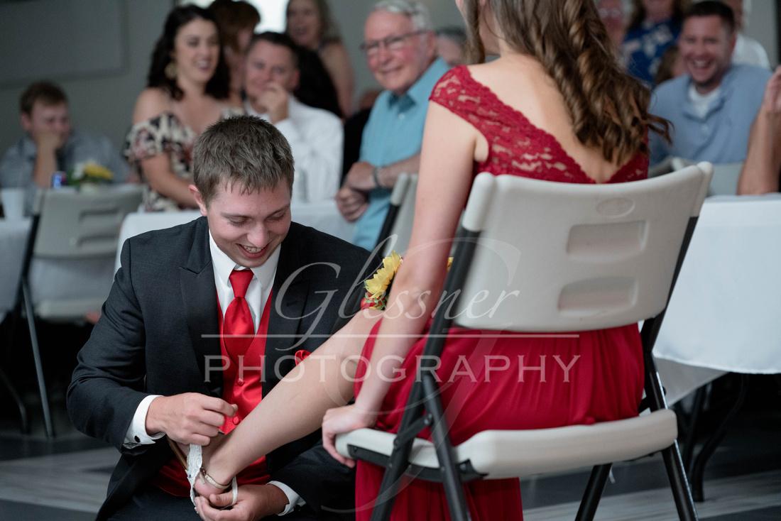 Wedding_Photography_Nanty-Glo_PA_6-26-21-625