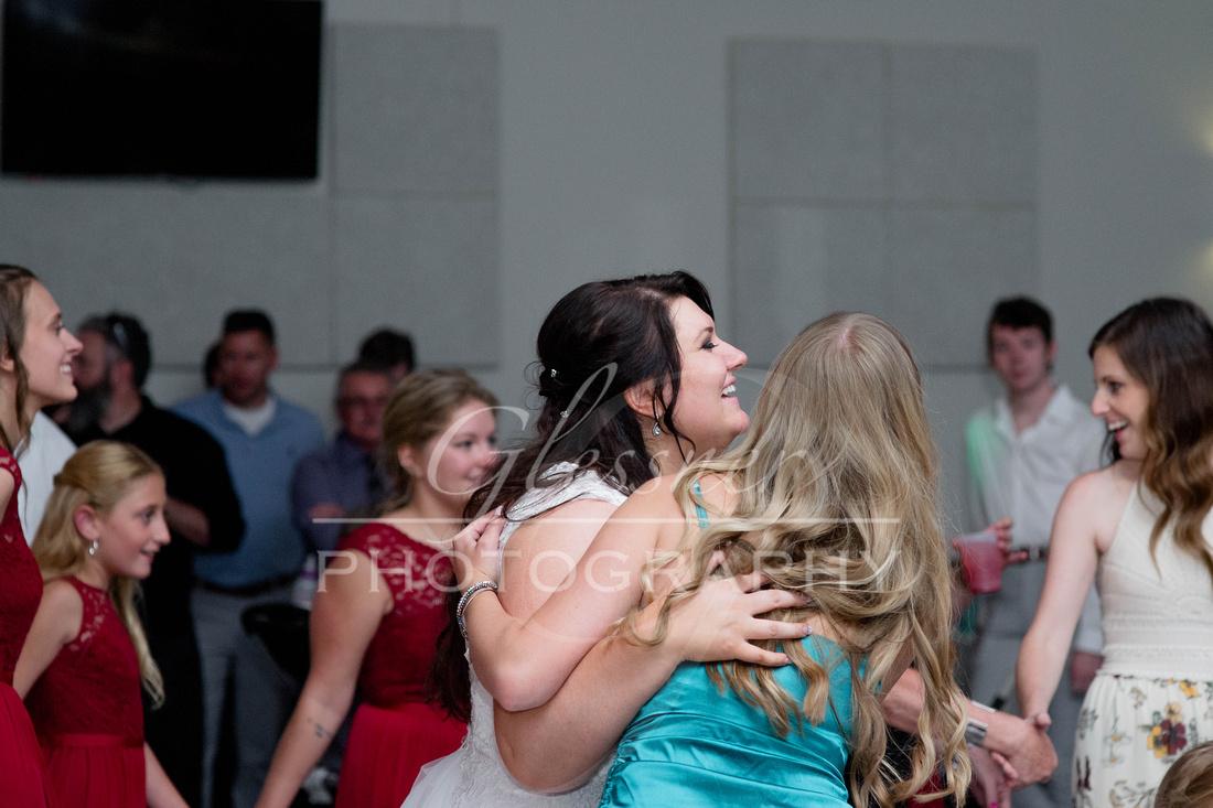 Wedding_Photography_Nanty-Glo_PA_6-26-21-1252