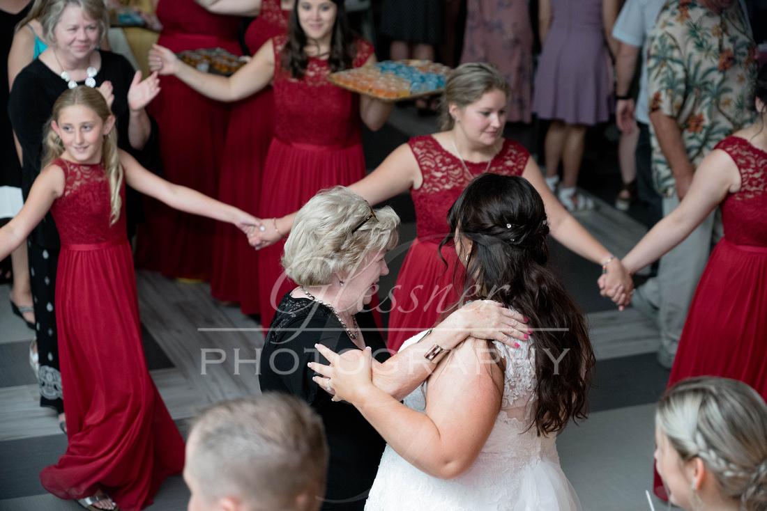Wedding_Photography_Nanty-Glo_PA_6-26-21-657