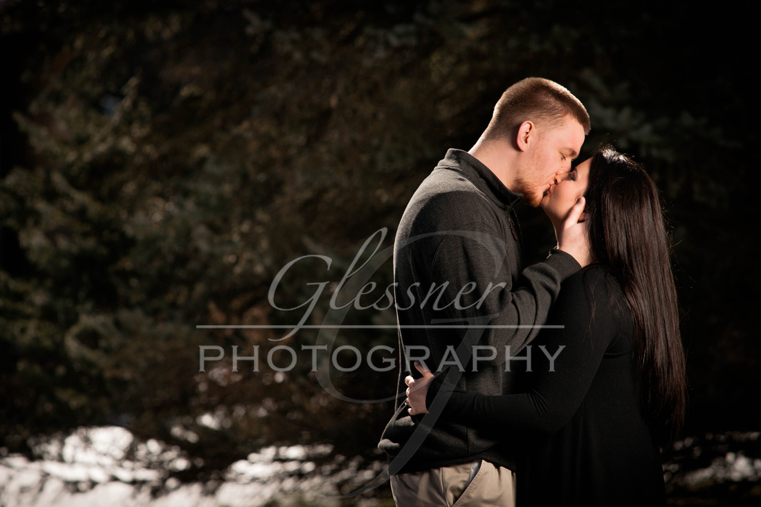 Engagement_Photography_Johnstown_Engagement_Photographers_3-18-2018-58