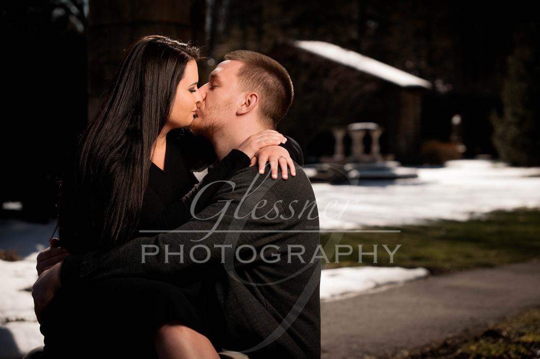 Engagement_Photography_Johnstown_Engagement_Photographers_3-18-2018-88