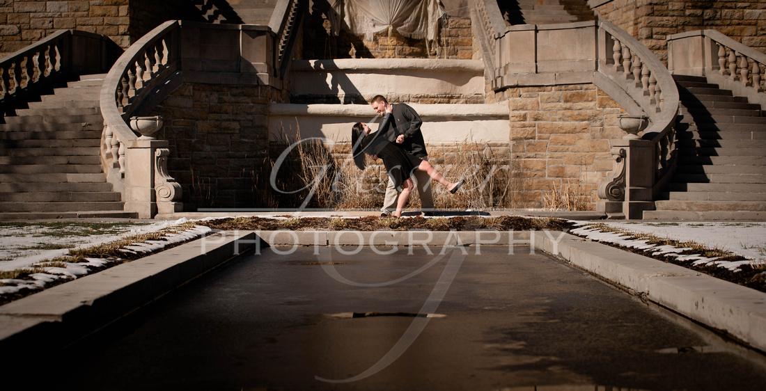 Engagement_Photography_Johnstown_Engagement_Photographers_3-18-2018-99