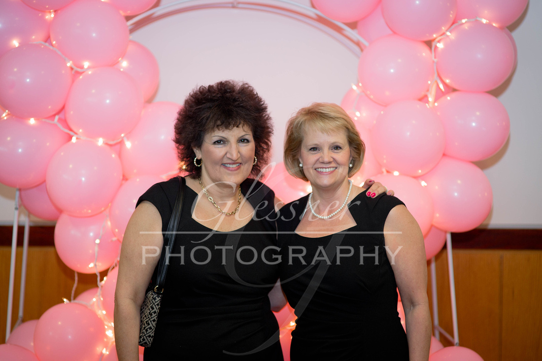 Taunia_Oechslin_Girls_Night_Out_Glessner_Photography_4-24-2018-78