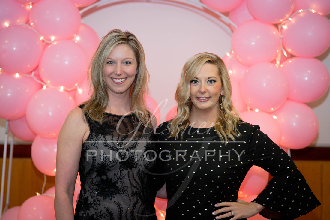 Taunia_Oechslin_Girls_Night_Out_Glessner_Photography_4-24-2018-79