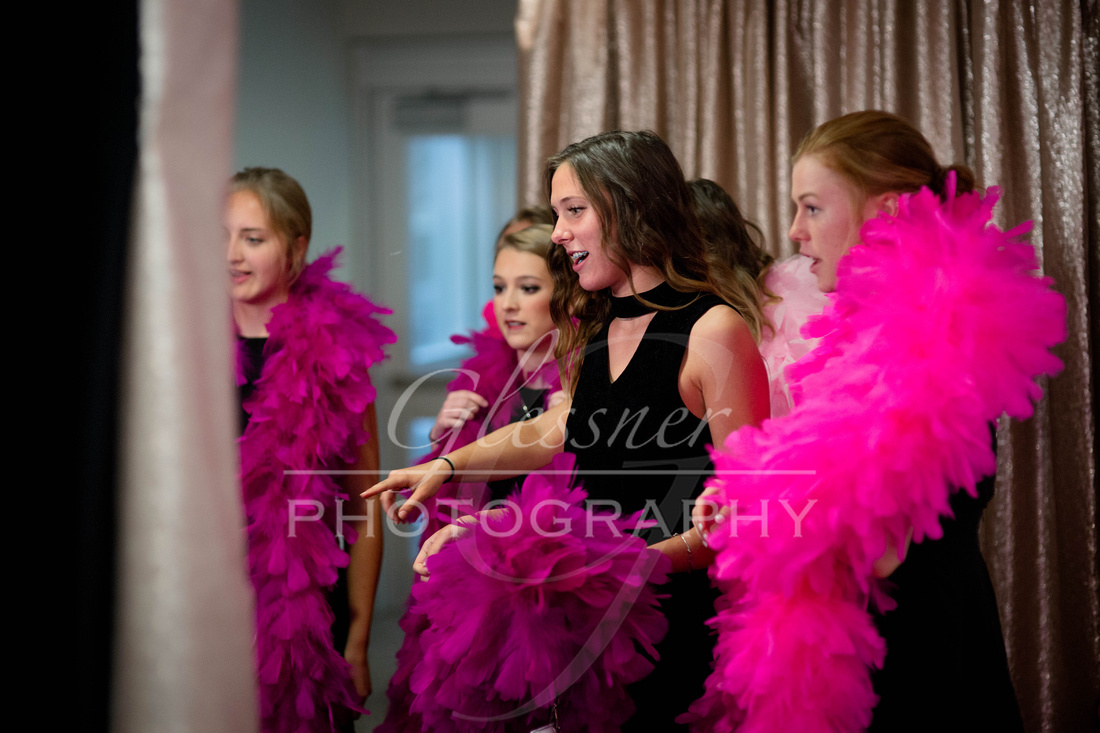 Taunia_Oechslin_Girls_Night_Out_Glessner_Photography_4-24-2018-135