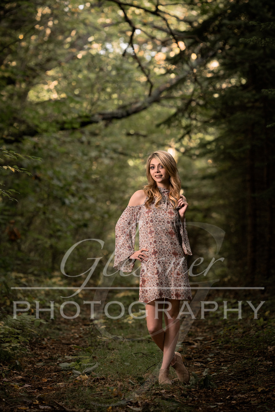 Somerset_PA_Senior_Portrait_Photographers_Glessner_Photography-110