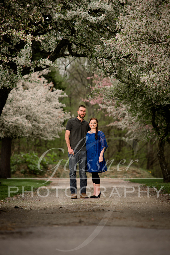 Johnstown_PA_Engagement_Photography_5-11-2018-6