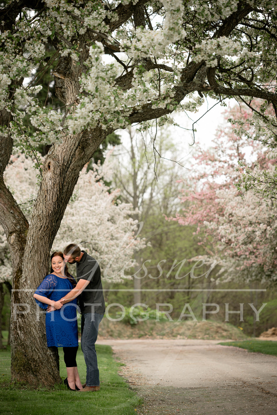 Johnstown_PA_Engagement_Photography_5-11-2018-25