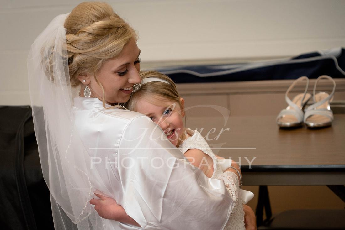 Johnstown_PA_Wedding_Photographers_Glessner_Photography_5-26-2018-35