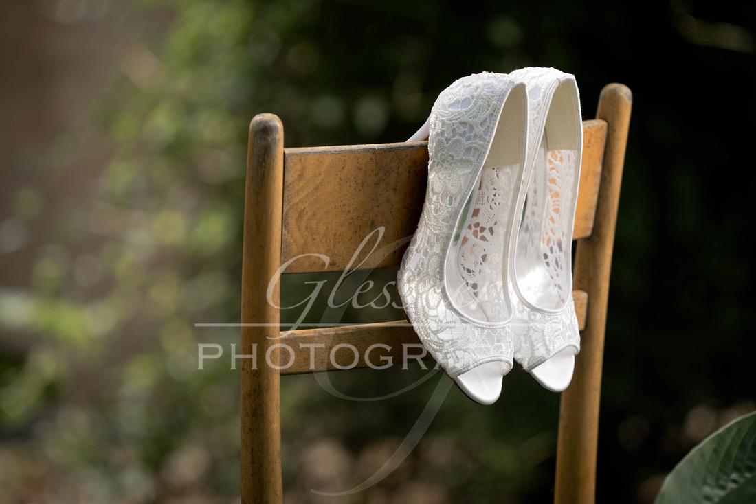 Johnstown_PA_Wedding_Photographers_Glessner_Photography_5-26-2018-9