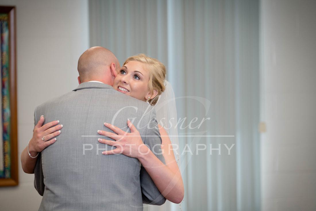 Johnstown_PA_Wedding_Photographers_Glessner_Photography_5-26-2018-114