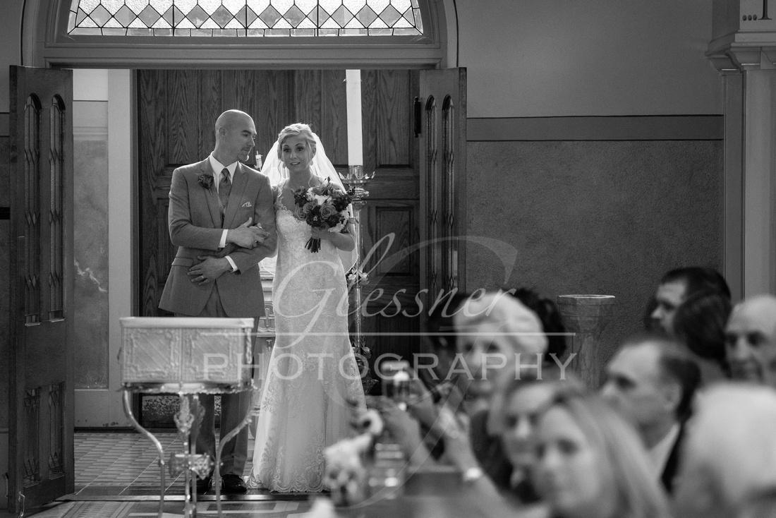 Johnstown_PA_Wedding_Photographers_Glessner_Photography_5-26-2018-152