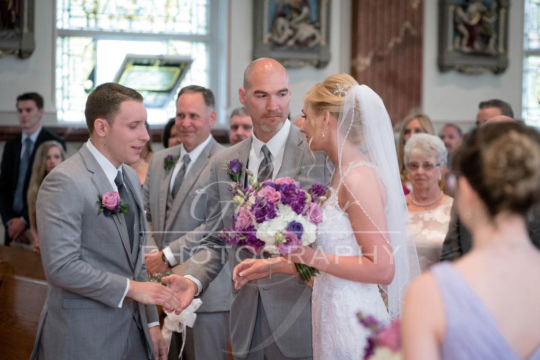 Johnstown_PA_Wedding_Photographers_Glessner_Photography_5-26-2018-161