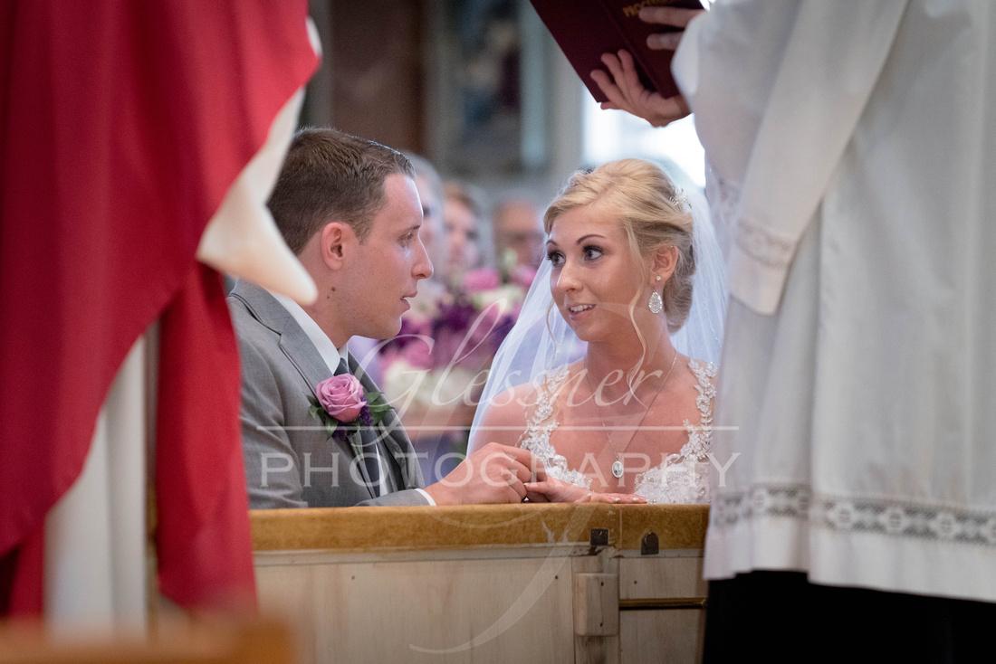 Johnstown_PA_Wedding_Photographers_Glessner_Photography_5-26-2018-185