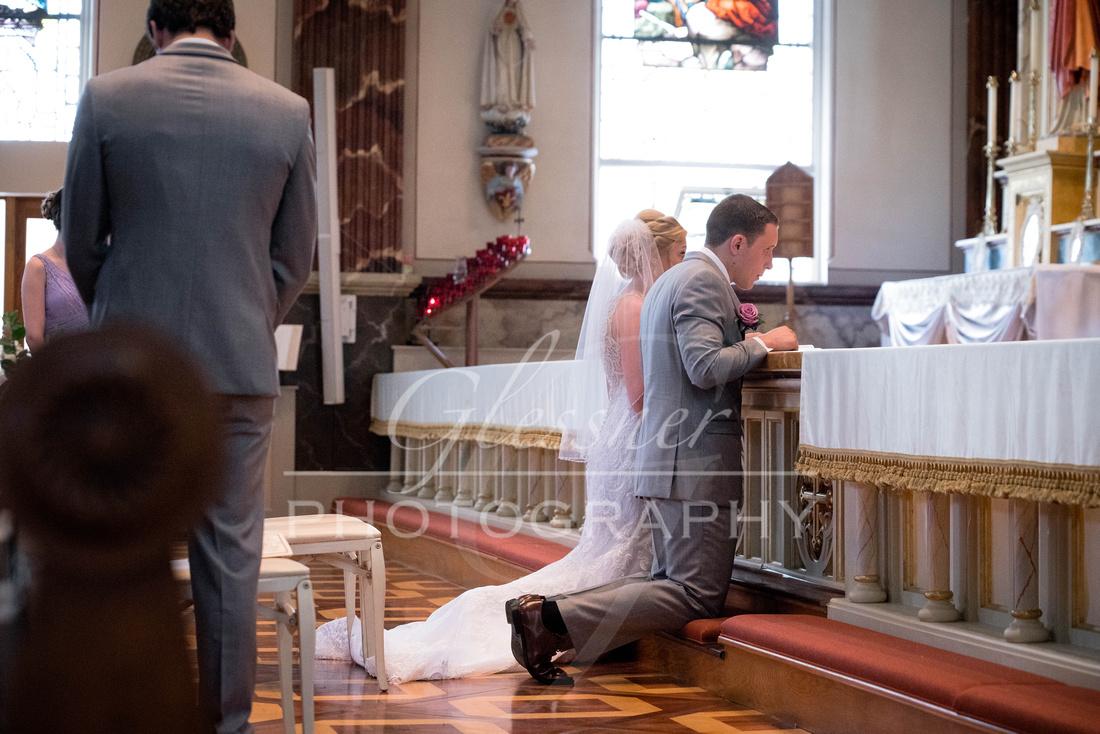 Johnstown_PA_Wedding_Photographers_Glessner_Photography_5-26-2018-204