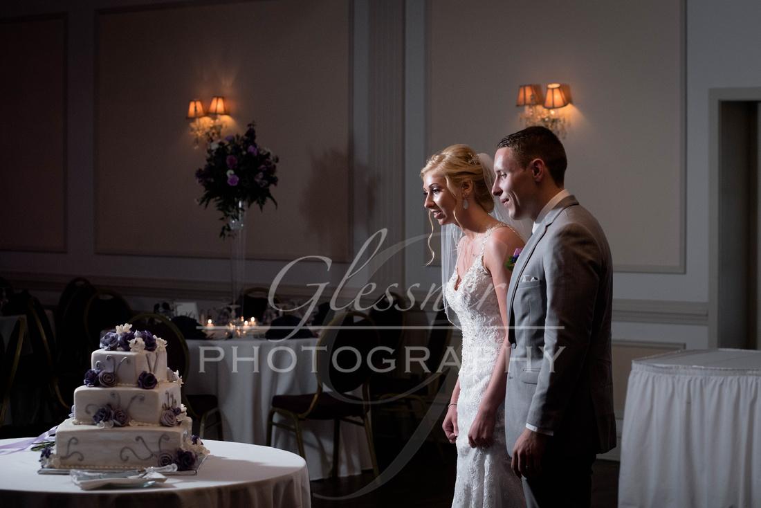 Johnstown_PA_Wedding_Photographers_Glessner_Photography_5-26-2018-307