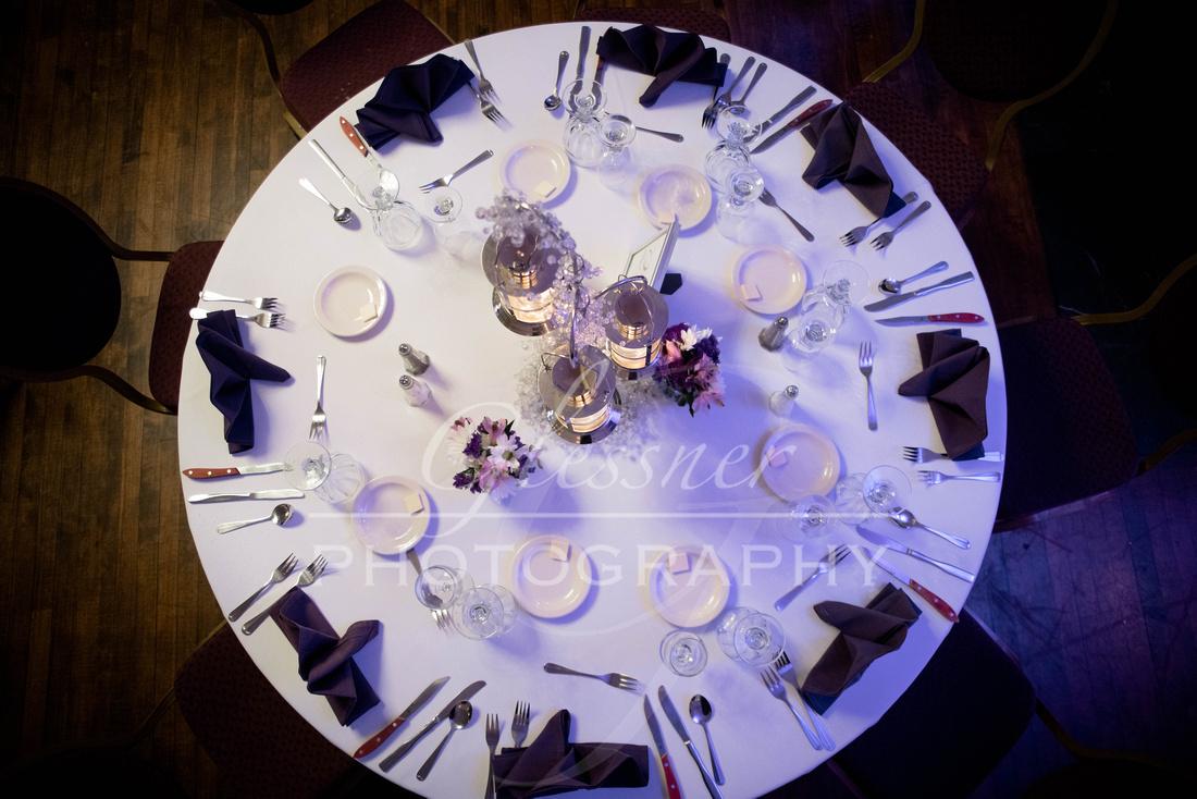 Johnstown_PA_Wedding_Photographers_Glessner_Photography_5-26-2018-322