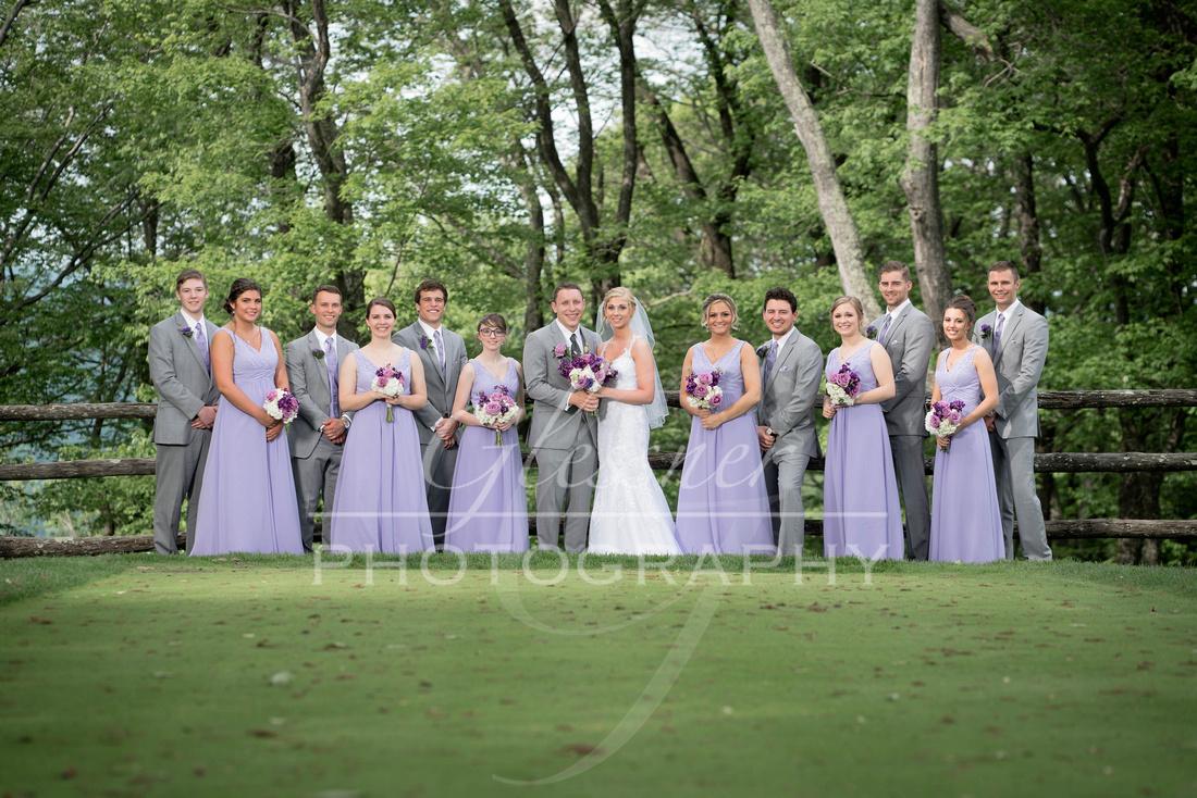 Johnstown_PA_Wedding_Photographers_Glessner_Photography_5-26-2018-330