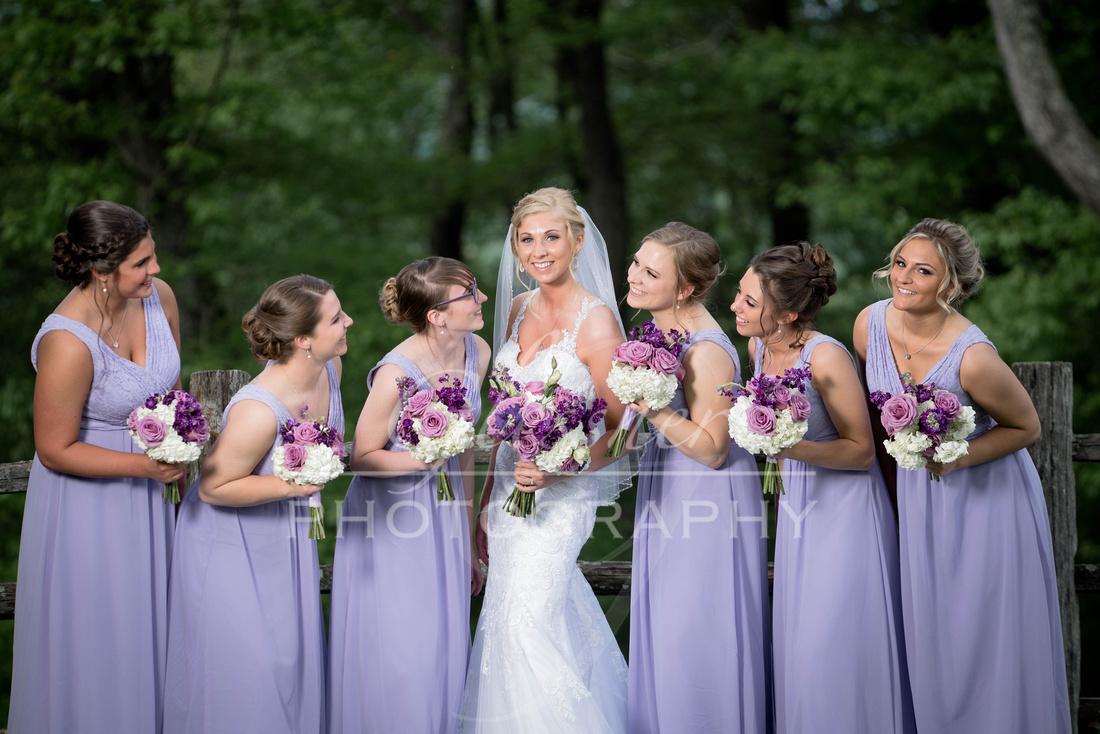 Johnstown_PA_Wedding_Photographers_Glessner_Photography_5-26-2018-339