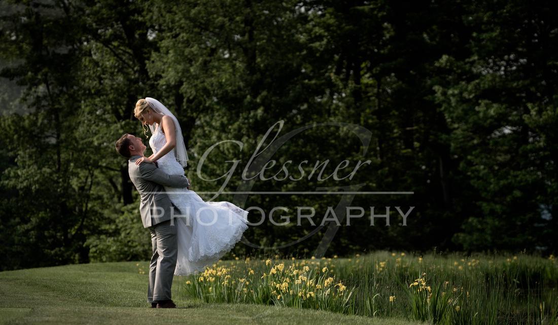 Johnstown_PA_Wedding_Photographers_Glessner_Photography_5-26-2018-413