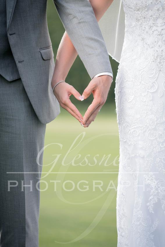 Johnstown_PA_Wedding_Photographers_Glessner_Photography_5-26-2018-418