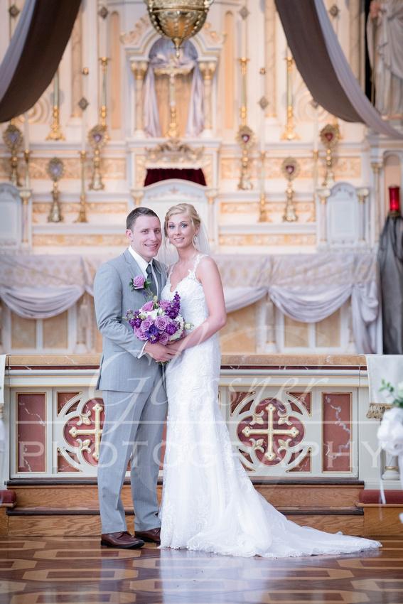 Johnstown_PA_Wedding_Photographers_Glessner_Photography_5-26-2018-478