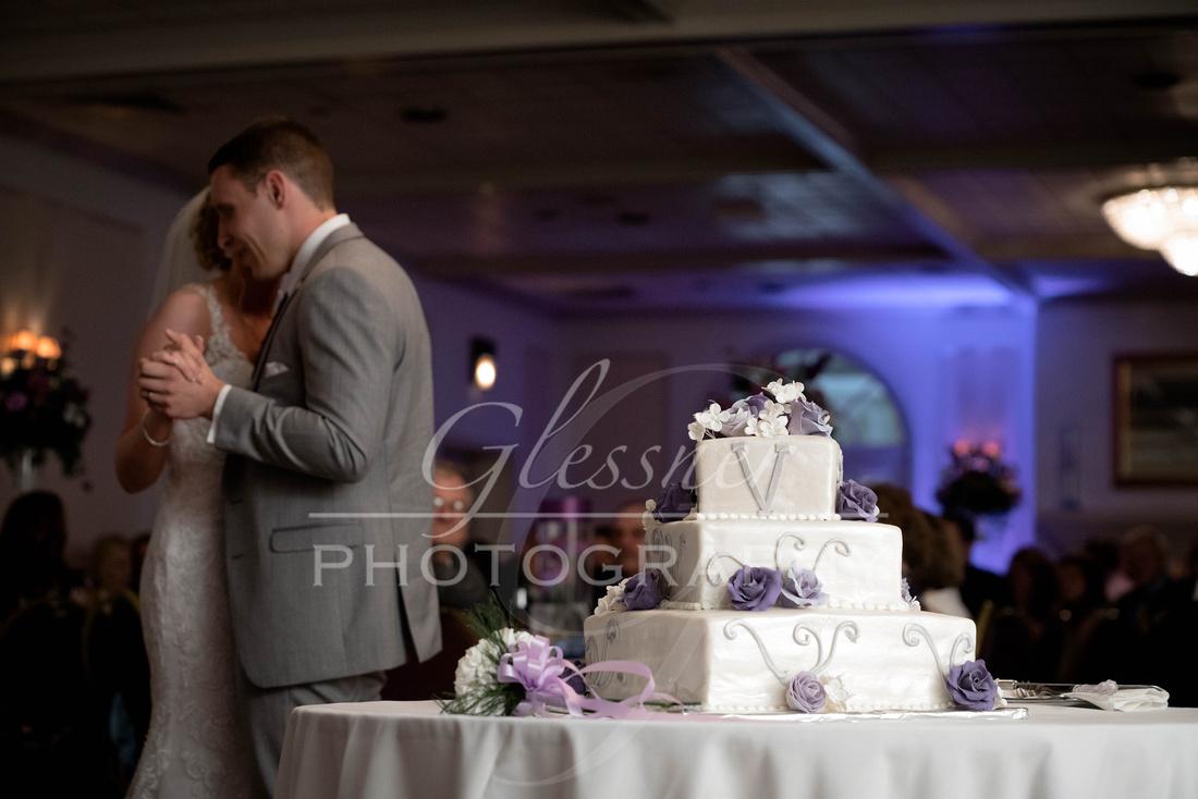 Johnstown_PA_Wedding_Photographers_Glessner_Photography_5-26-2018-557