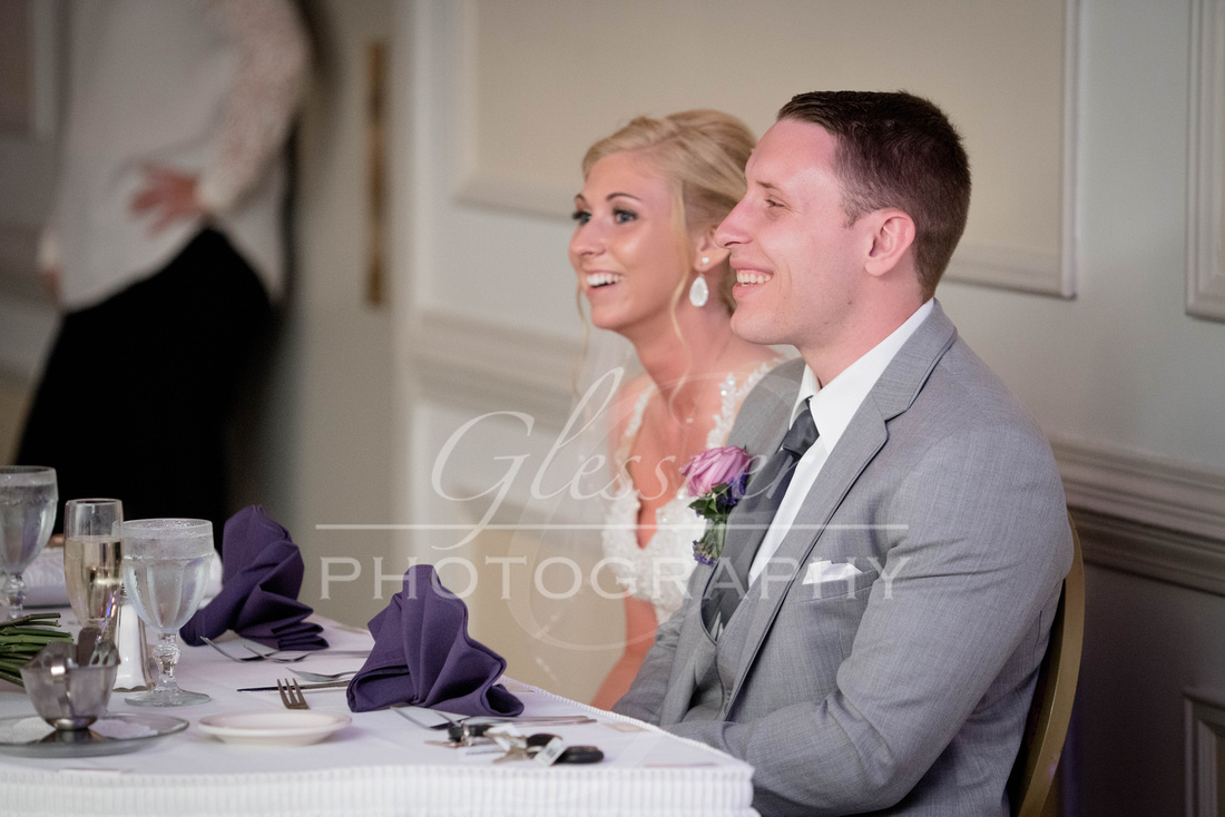 Johnstown_PA_Wedding_Photographers_Glessner_Photography_5-26-2018-585