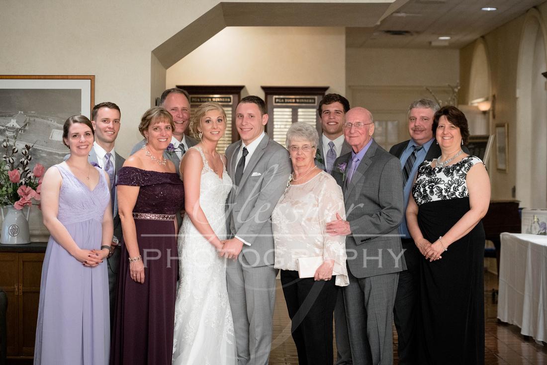 Johnstown_PA_Wedding_Photographers_Glessner_Photography_5-26-2018-630