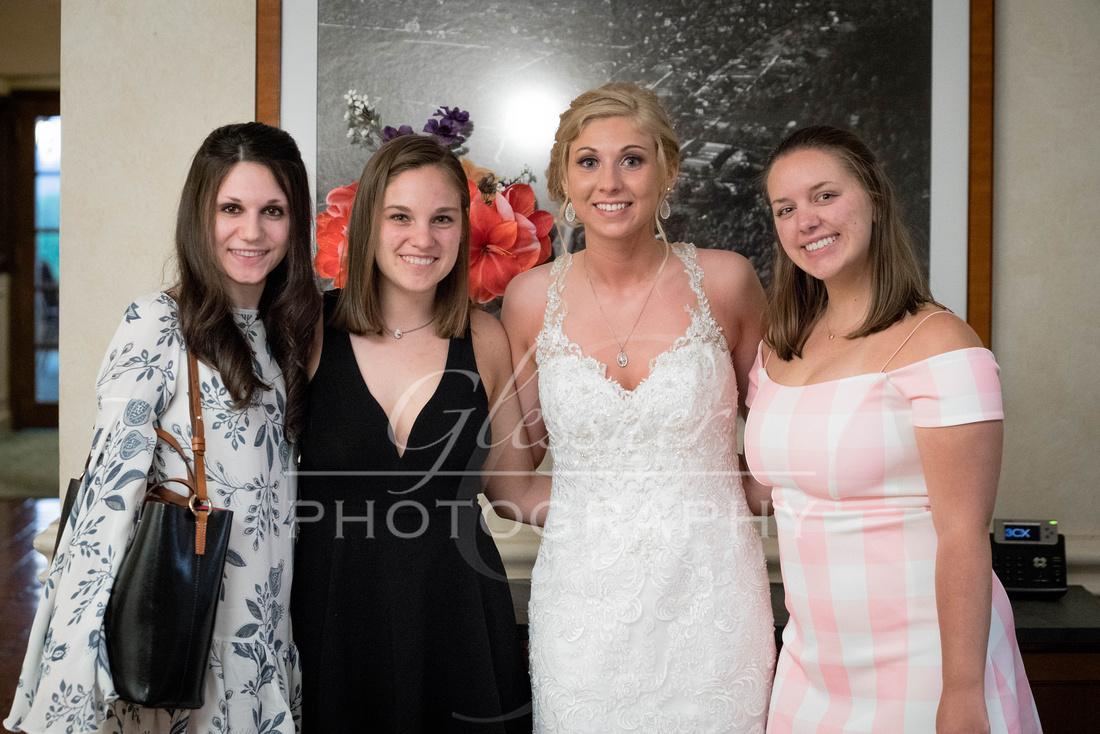 Johnstown_PA_Wedding_Photographers_Glessner_Photography_5-26-2018-639