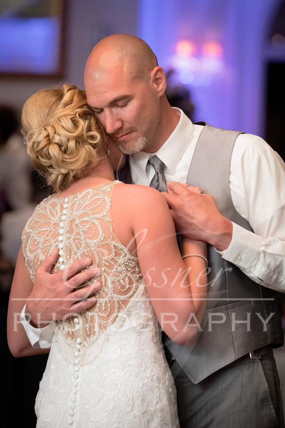 Johnstown_PA_Wedding_Photographers_Glessner_Photography_5-26-2018-651