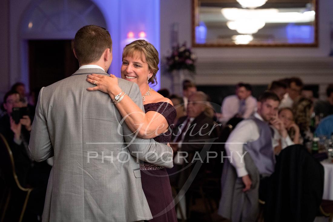 Johnstown_PA_Wedding_Photographers_Glessner_Photography_5-26-2018-685