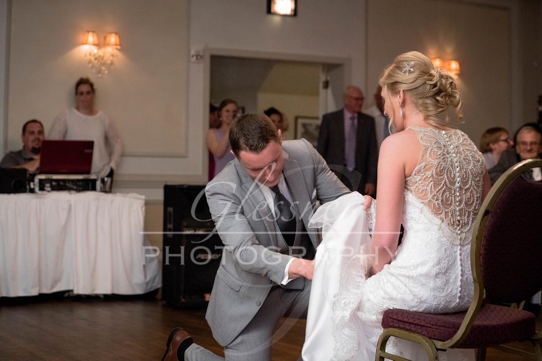 Johnstown_PA_Wedding_Photographers_Glessner_Photography_5-26-2018-785