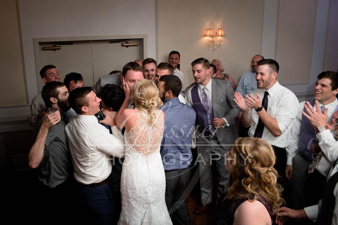Johnstown_PA_Wedding_Photographers_Glessner_Photography_5-26-2018-862